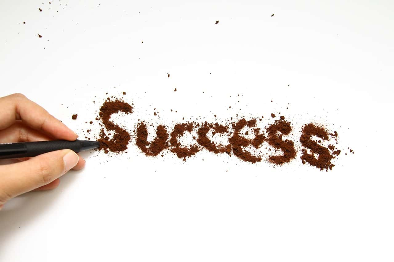 Voice-Over Success: Quality vs. Marketing