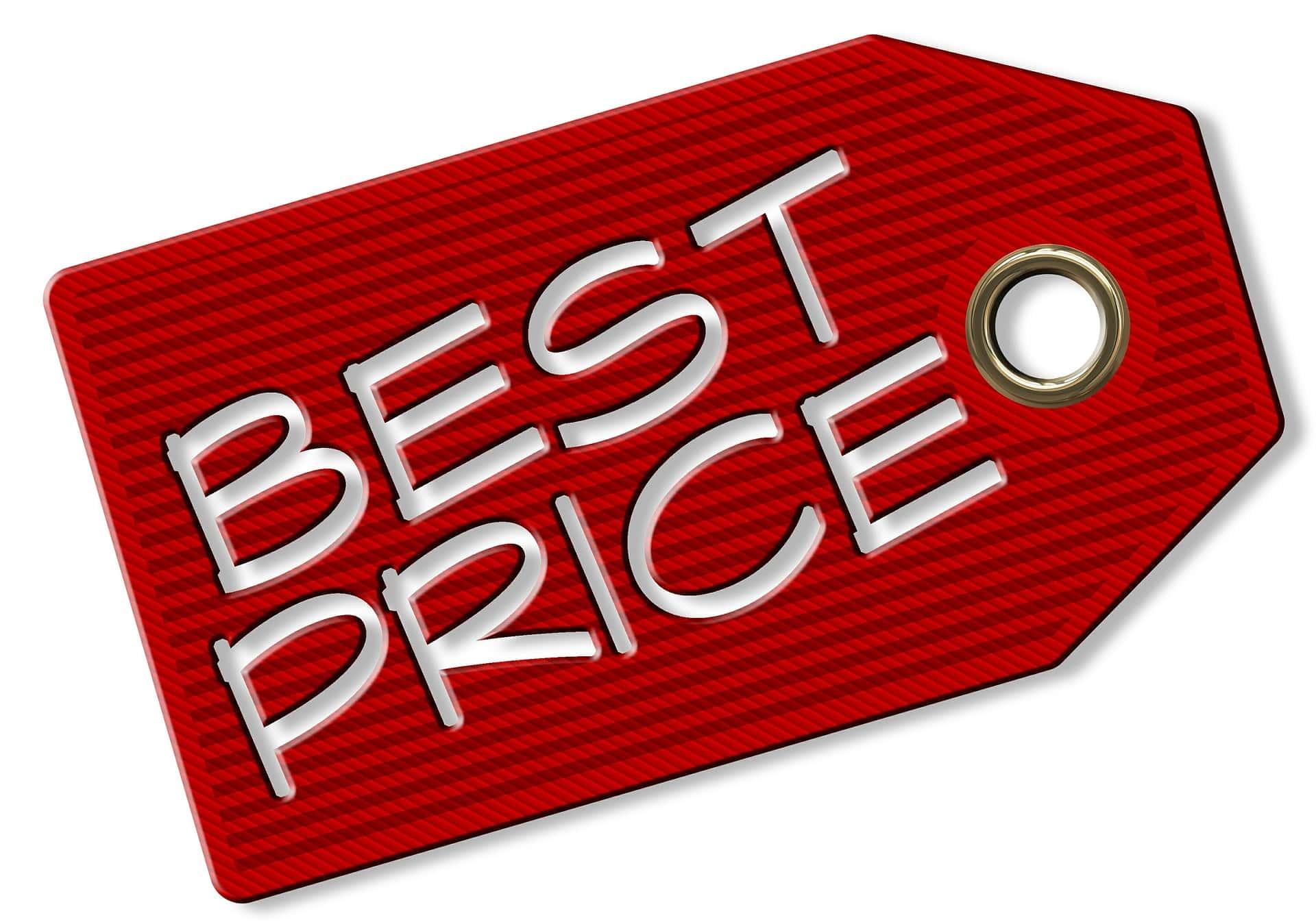 price-tag-374404_1920