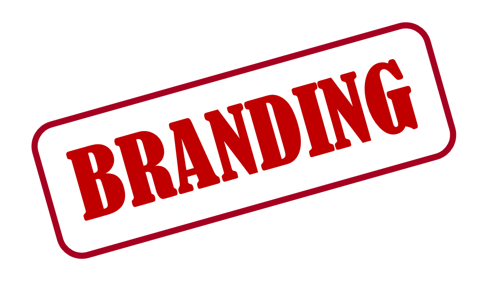 Building Your Brand in Voice-Over