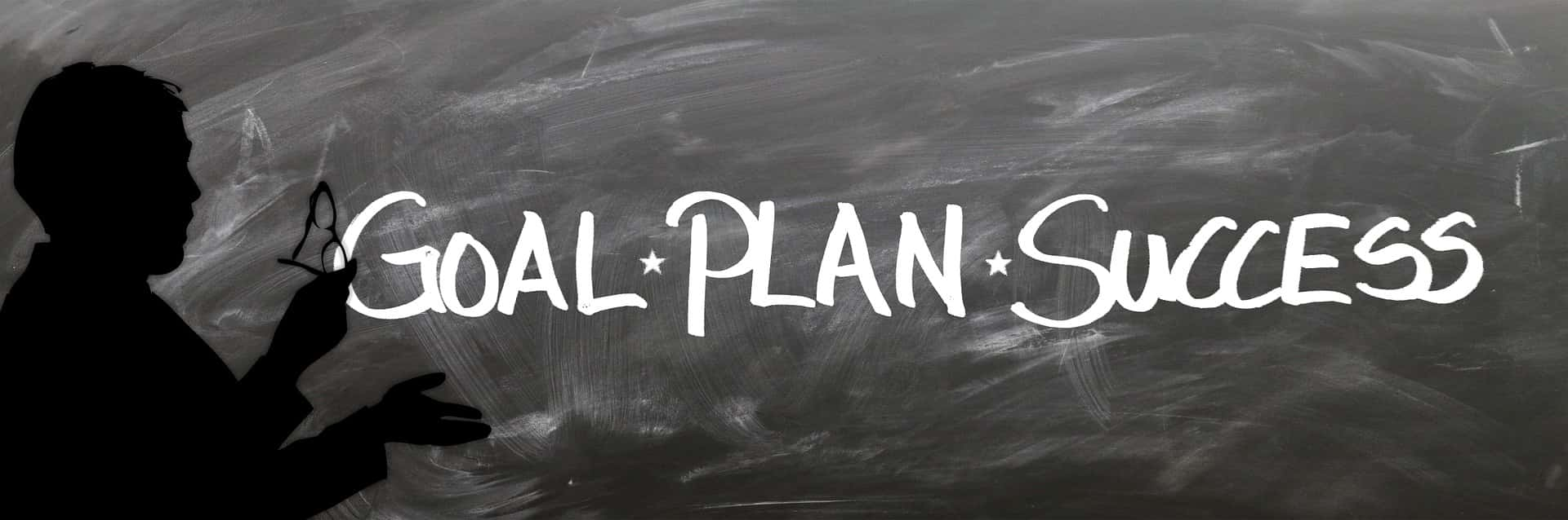 Creating Your Voice-Over Business Plan