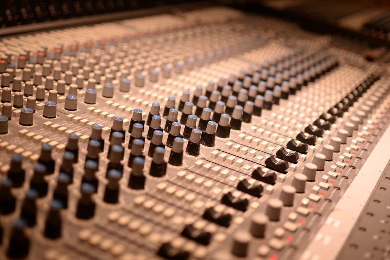 Different Types of Voice-Over Work (and How to Get It)