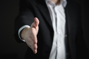 What Exactly Does An Agent Do?