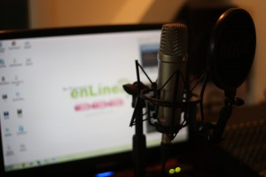 Identifying What Your Niche Is As A Voice-Over Talent