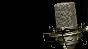 Voice-Over Equipment and Software For Your Budget