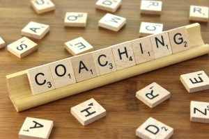 voice-over coaching