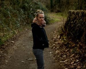 Staff Spotlight: Bekka Burton