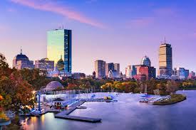 boston voice-over classes