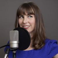 KelleyHustonHeadshot - Kelley Huston (1)