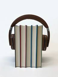 5 Ways For Audiobook Narrators to Use A Pseudonym