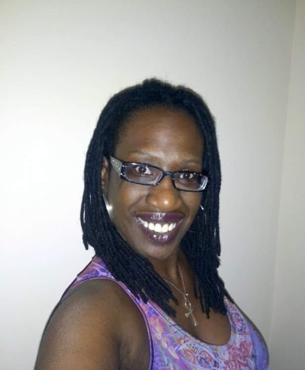 Talent Spotlight: Monica Polite