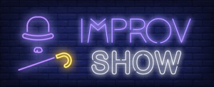 Is Improvisation Important for a Voice-over Actor?