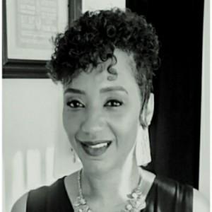 Talent Spotlight: Alicia Williams