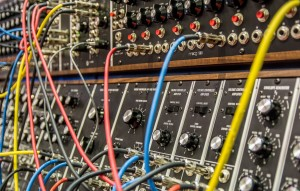 Building Your Audio Chain Link by Link: Audio Interfaces, Mic Preamps, and More!
