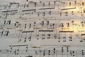 Working Wednesday: Exploring Vocal Tones