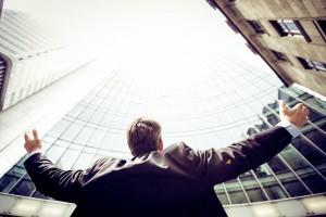 Agent Awesomeness: Creating Partnership