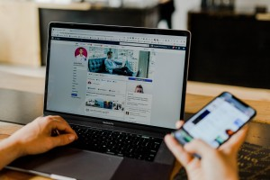 Voice-over Communities on Social Media: Asking the Right Questions First