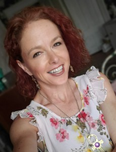 Staff Spotlight: Jessi Keenan